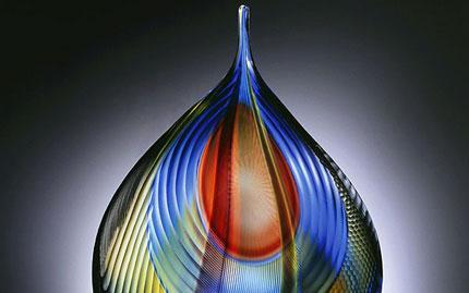 Intro to Glassblowing: Mug Workshop