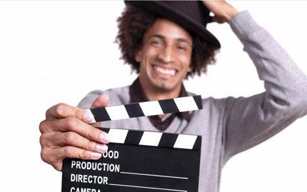 Acting: Scene Study