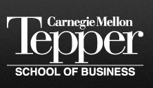 Carnegie Mellon University, Tepper School of Business Full Time MBA