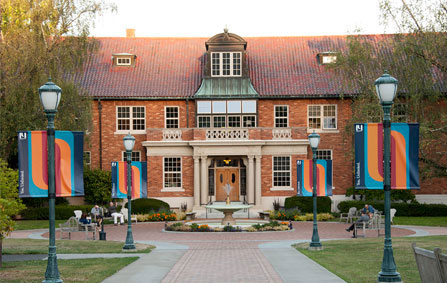 Marylhurst University Marylhurst College for Lifelong Learning Distance MBA