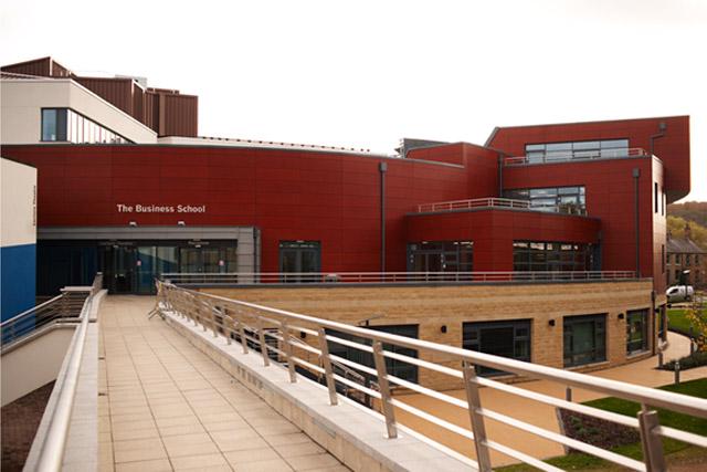 Chancellor University Full Time MBA