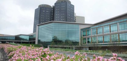 State University of New York (SUNY) Stony Brook Part Time MBA