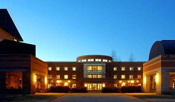 Wake Forest University, School of Business Part Time MBA