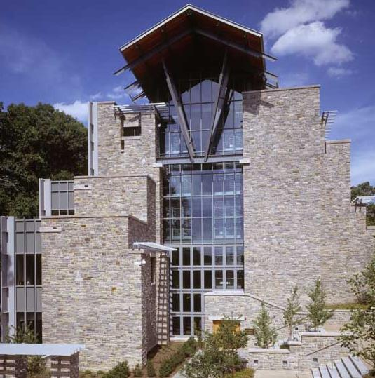 Loyola University  Maryland, Sellinger School of Business Executive MBA