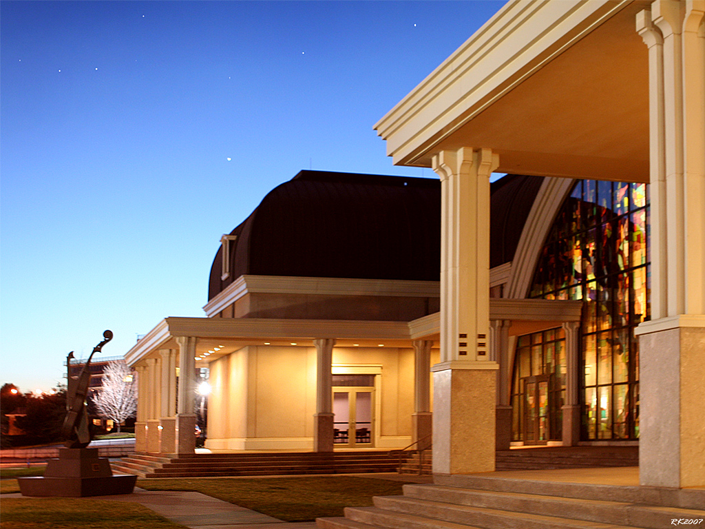 Brenau University Gainesville Full Time MBA