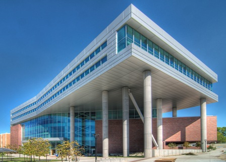 University of Utah, Eccles School of Business Executive MBA