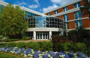 University of Kentucky, Gatton College of Business & Economics Part Time MBA