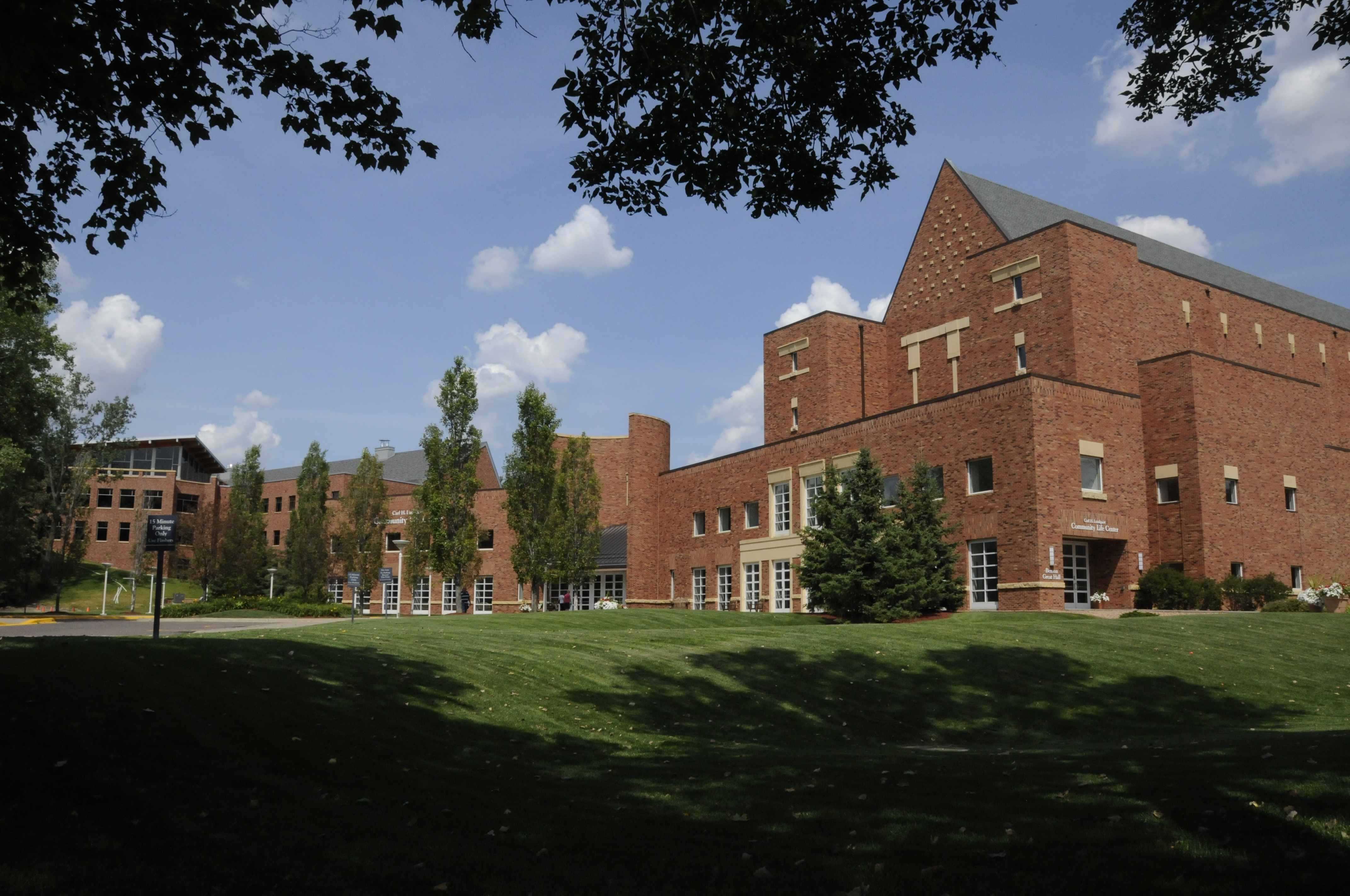 Bethel College - Tennessee Bethel College Distance MBA