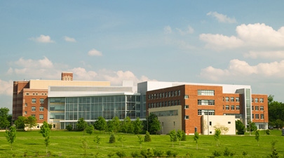 Pennsylvania State University, Smeal College of Business Executive MBA