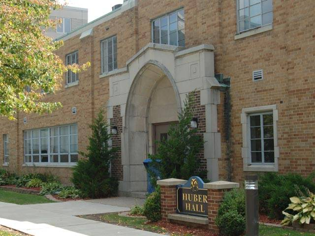 Medaille College Full Time MBA
