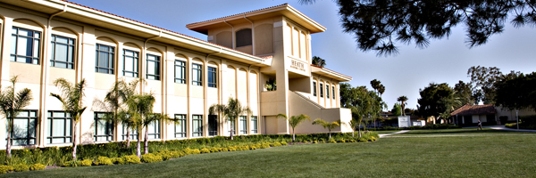 Vanguard University of Southern California School of Business & Management Part Time MBA