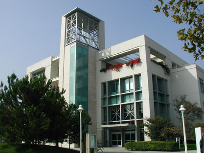Chapman University, Argyros School of Business & Economics Executive MBA