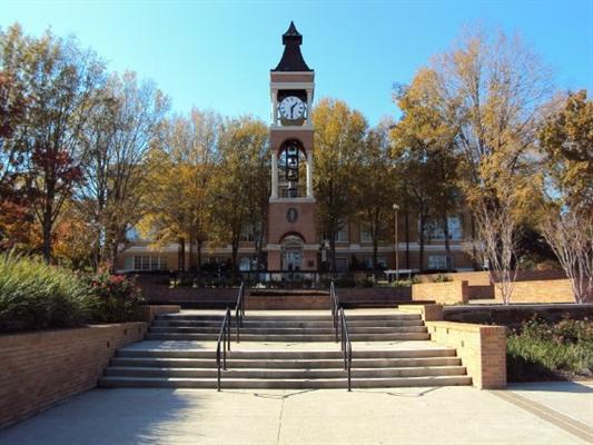 sam houston state university essay prompts