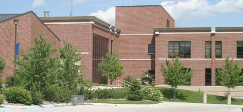 Concordia University Portland Distance MBA
