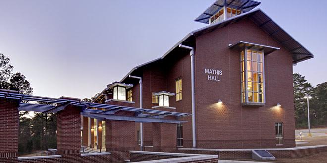 University of Texas Tyler Part Time MBA