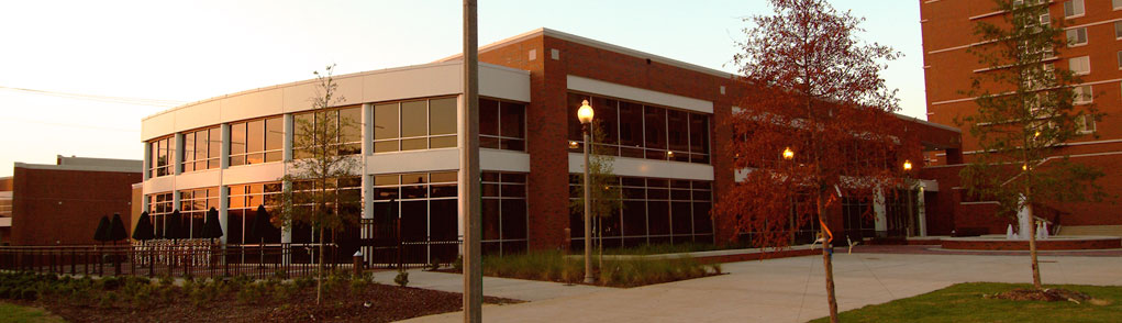 University of Alabama-Birmingham Graduate School Full Time MBA