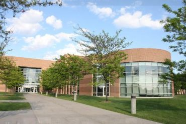 Saginaw Valley State University College of Business and Management Part Time MBA