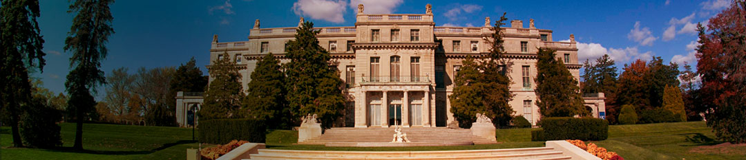 Monmouth University Part Time MBA