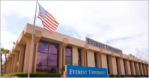 Florida Metropolitan University - Orlando Graduate School of Business Full Time MBA