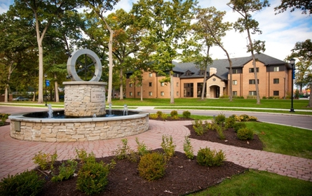 Bethel College - Indiana Bethel College Part Time MBA