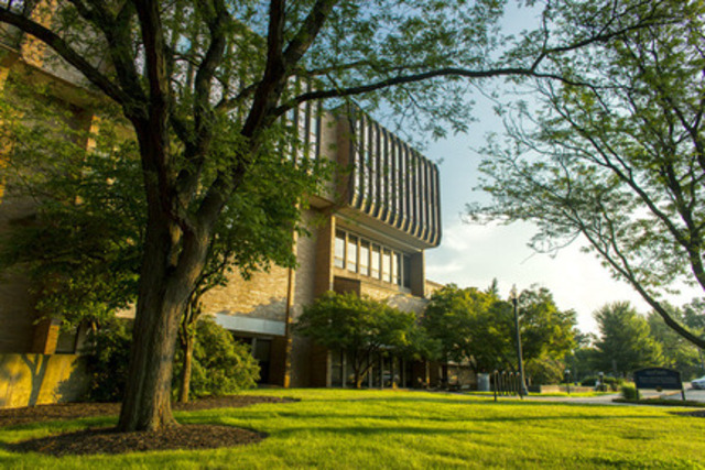 Kent State University, MBA Program