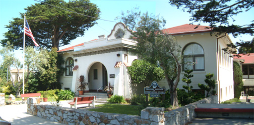 Monterey Institute of International Studies Fisher Graduate School of International Business Full Time MBA