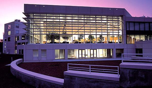 Northwest University Full Time MBA