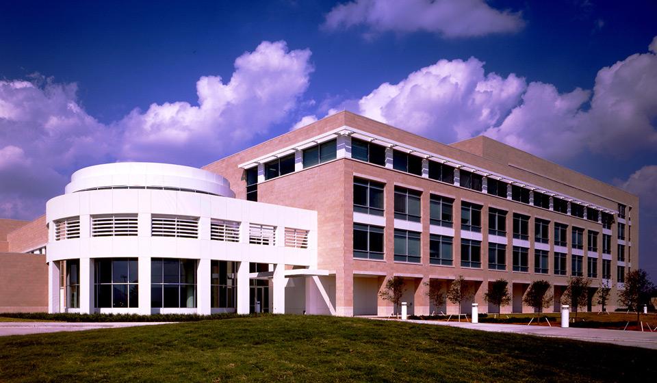 University of Texas, Dallas, Jindal School of Management Executive MBA