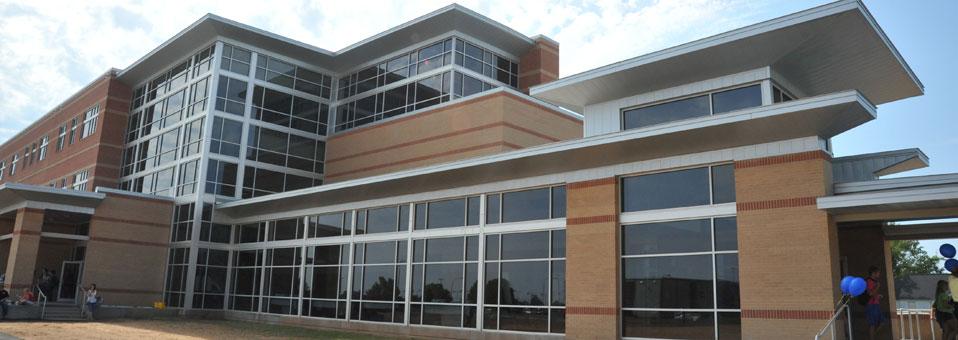 Louisiana State University Shreveport Full Time MBA