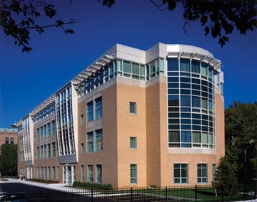 Purdue University, Krannert School of Management Executive MBA