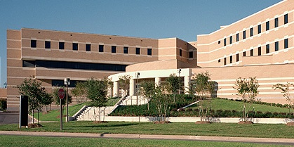 Texas A & M  University, Mays Business School Executive MBA