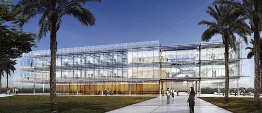 Lynn University Full Time MBA