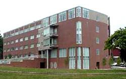Shippensburg University of Pennsylvania Full Time MBA