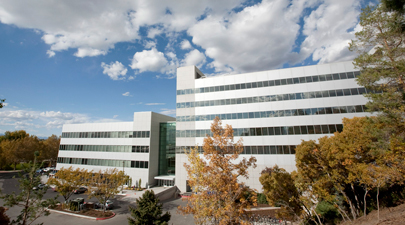 Brigham Young University, Marriott School of Management Executive MBA