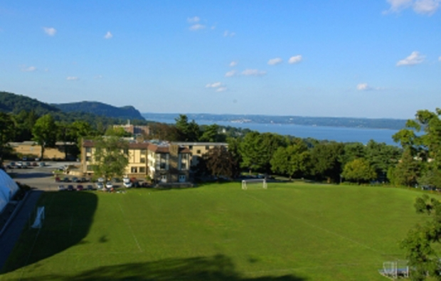 Nyack College Part Time MBA