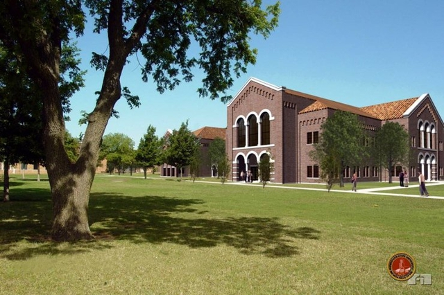Midwestern State University Full Time MBA