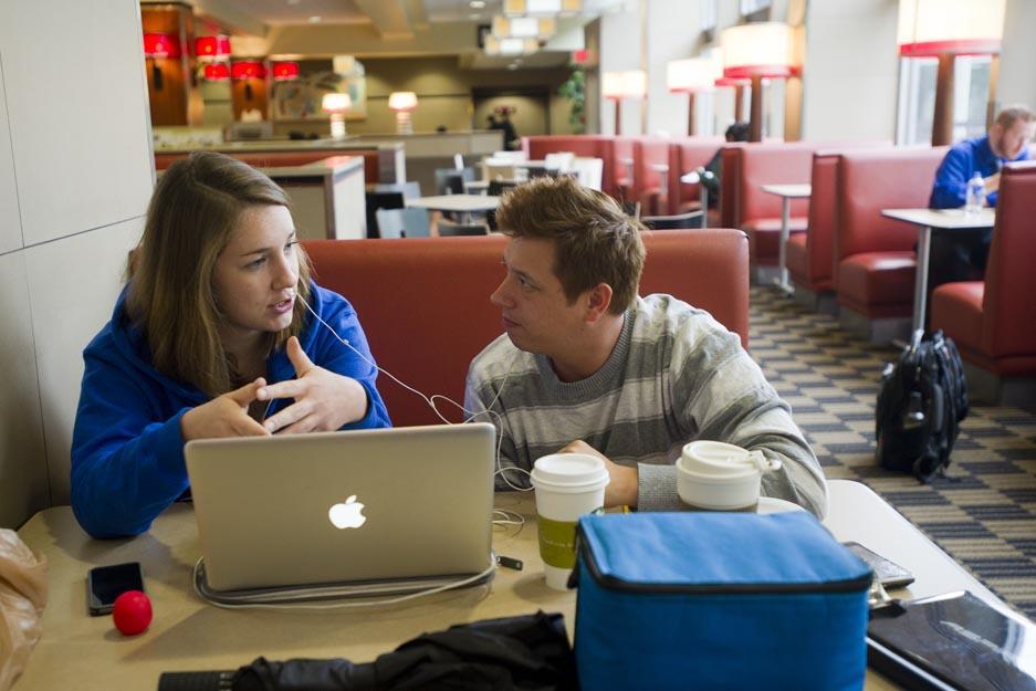 Boston University | Colleges | Noodle