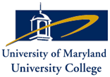 University of Maryland-University College