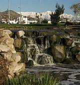 La Sierra University