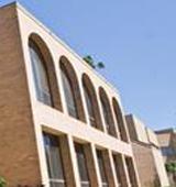 The University of Texas-Pan American