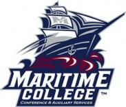 SUNY Maritime College