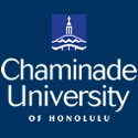 Chaminade University of Honolulu