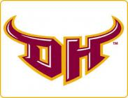 California State University-Dominguez Hills