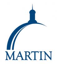 Martin University