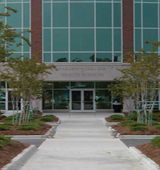 Cabarrus College of Health Sciences