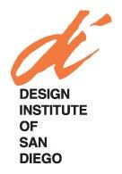 Design Institute of San Diego