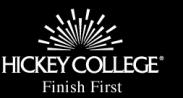 Hickey College
