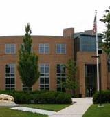 Pennsylvania State University-Penn State Harrisburg