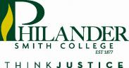 Philander Smith College