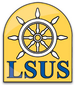 Louisiana State University-Shreveport